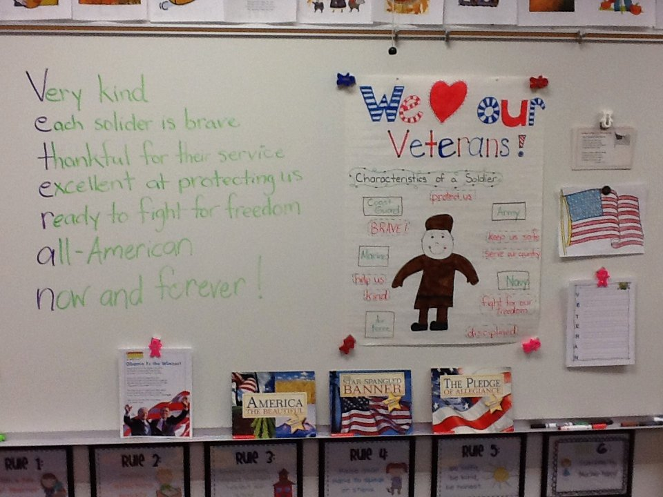 Veterans Day Essay Examples Awesome First Grade Critter Cafe Press Rewind Veteran S Day
