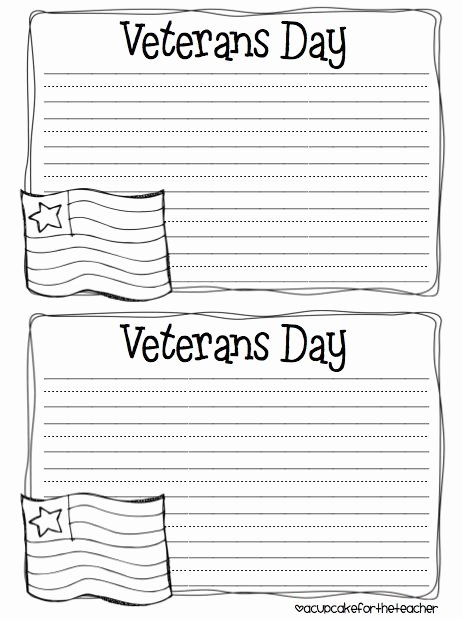 Veterans Day Essay Examples Inspirational Google Writing Prompts and Veterans Day On Pinterest