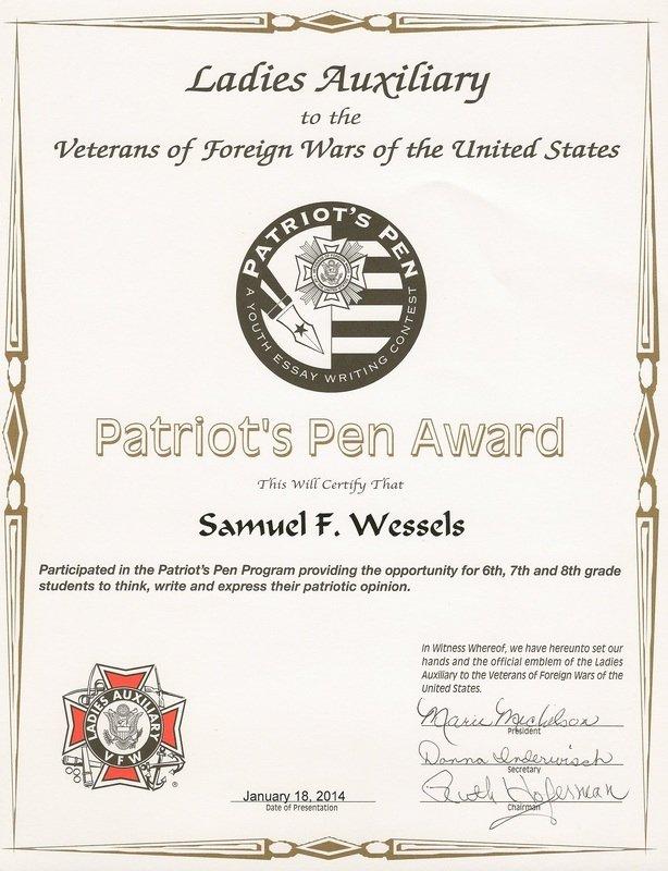 Veterans Day Essay Examples New Veterans Essay Help