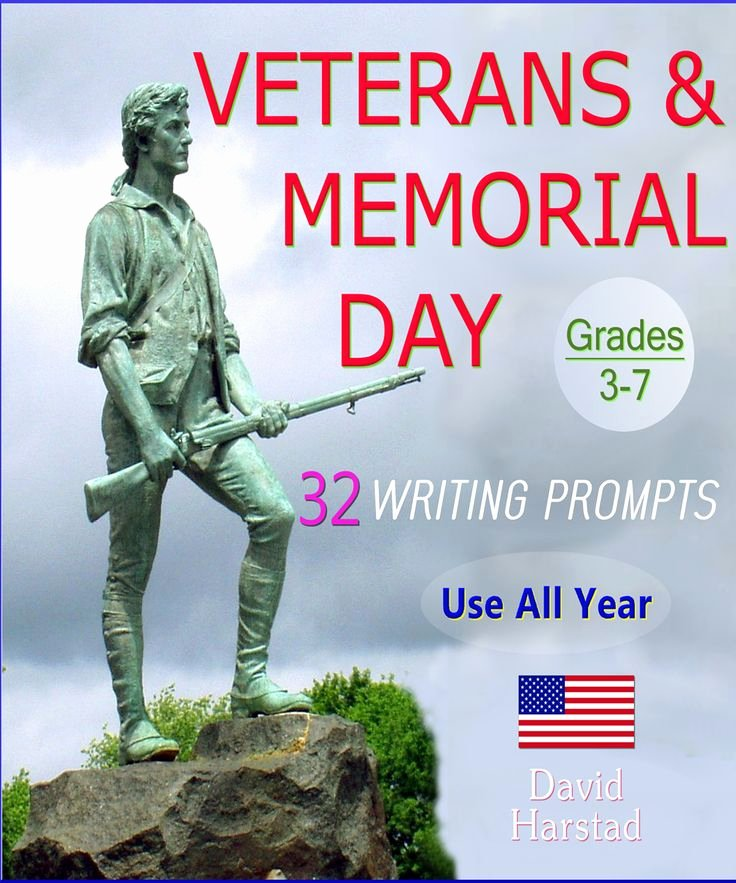 Veterans Day Essay topics Beautiful 80 Best Images About the Harstad Collection 58 On
