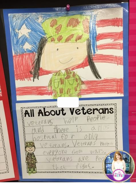 Veterans Day Essay topics Inspirational 25 Best Ideas About Veterans Day On Pinterest