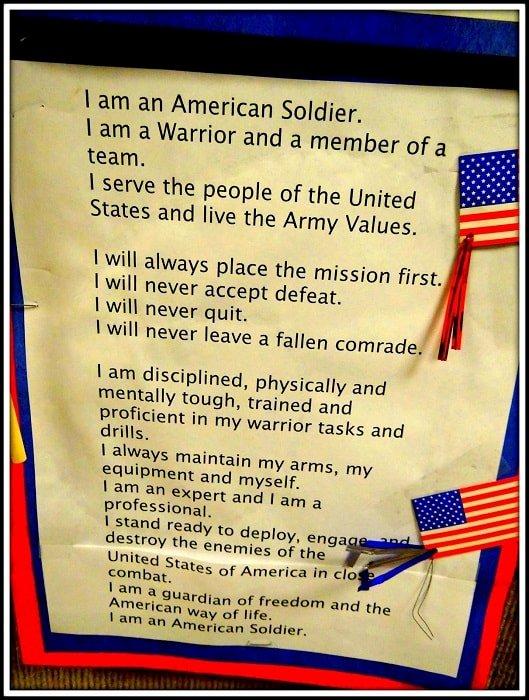 Veterans Day Essay topics New Veterans Day Essay 2018 Happy Veterans Day Essay Ideas