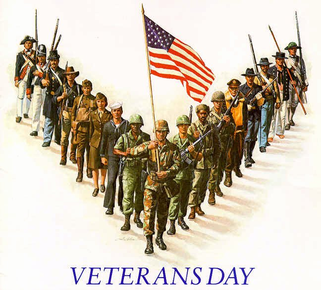 Veterans Day Essays Examples Lovely originally Broadcast November 2013