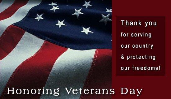 Veterans Day Essays Examples Lovely Veterans Day Essay 2018 Happy Veterans Day Essay Ideas