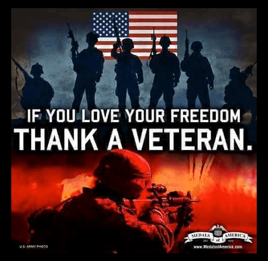 Veterans Day Essays Examples Luxury Veterans Day Essay 2017 Veterans Day Quotes