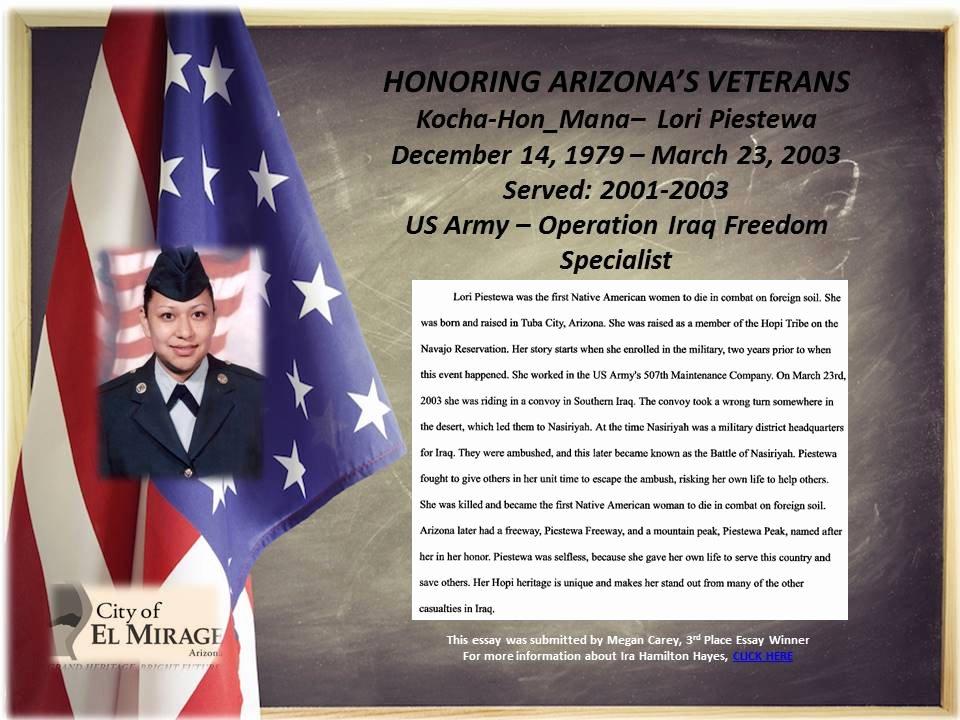 Veterans Day Essays Examples Unique Veterans Essay Scholarship Proofreadingxml Web Fc2