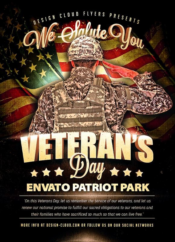 Veterans Day Flyer Template Free Beautiful 1000 Images About Threat Dynamics On Pinterest