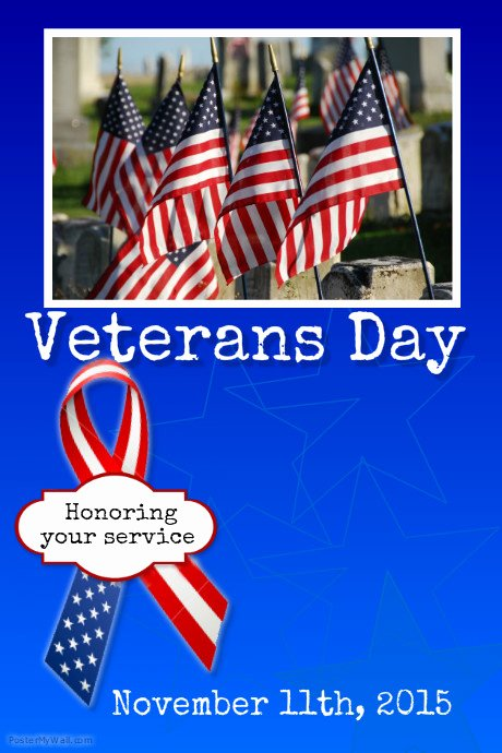 Veterans Day Flyer Templates Free Beautiful Veterans Day Template