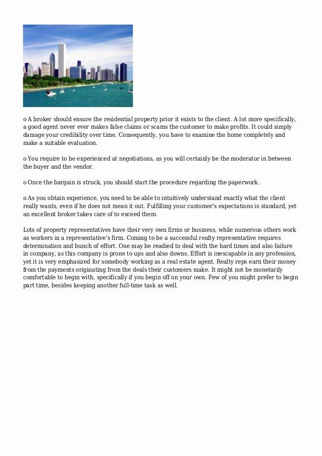 Virtual assistant Cover Letter Elegant Virtual assistant Resume Sample Studyclix Web Fc2