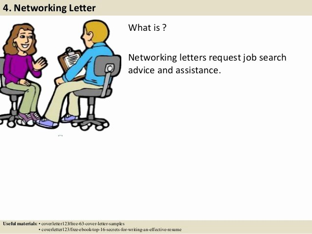 Virtual assistant Cover Letter Lovely top 5 Virtual assistant Cover Letter Samples