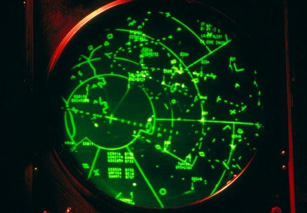 Virtual Love Meghan Daum Awesome Development Of Air Traffic Control Measures Database