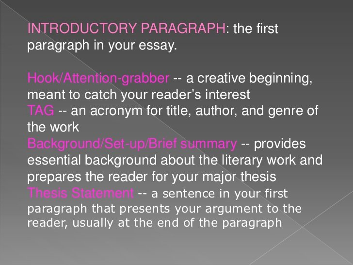 Esl college essay writer website