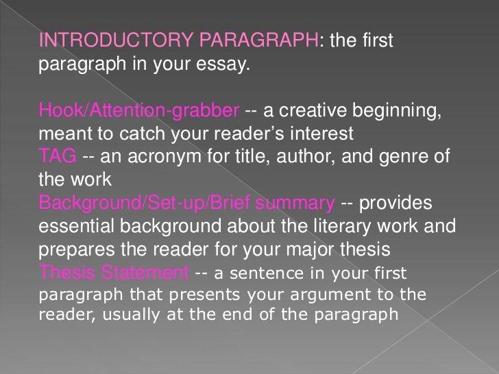 Virtual Love Meghan Daum Best Of Baccalaureate Reflective Essay