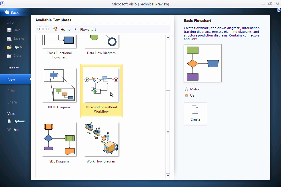 Visio Workflow Template Inspirational Visio 2010 Point Workflows – Visio Guy