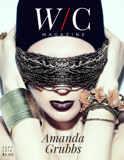Vogue Magazine Cover Template Lovely Customize 161 Fashion Magazine Cover Templates Online Canva