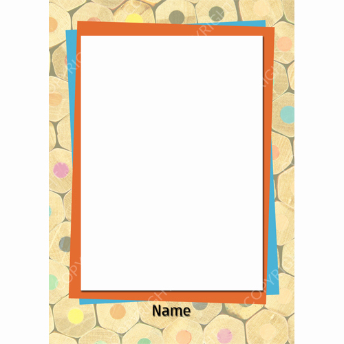Wallet Card Template Word Lovely 14 Of 2x3 Blank Wallet Template