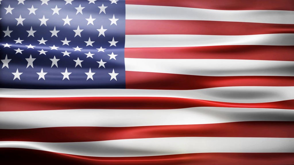 Waving Flag after Effects Lovely Waving Flag after Effects Templates