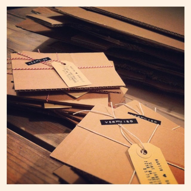 We are Moving Letter Lovely Best 25 New Address Cards Ideas On Pinterest