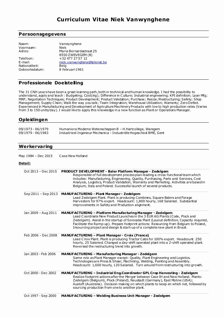 Website Analysis Essay Example Elegant Ad Analysis Essay Example Ad Analysis Essay Ethos Pathos