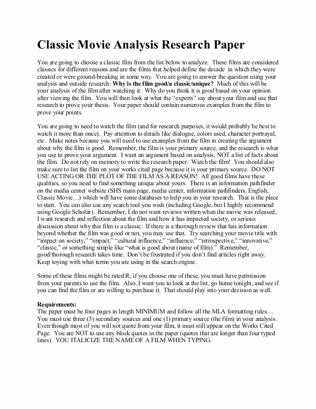 Website Analysis Essay Example Elegant Research Expository Essay Meaning Reportthenews202 Web