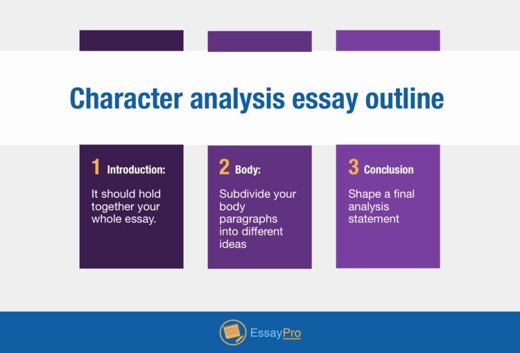 Website Analysis Essay Example Unique How to Do A Conclusion for An Essay