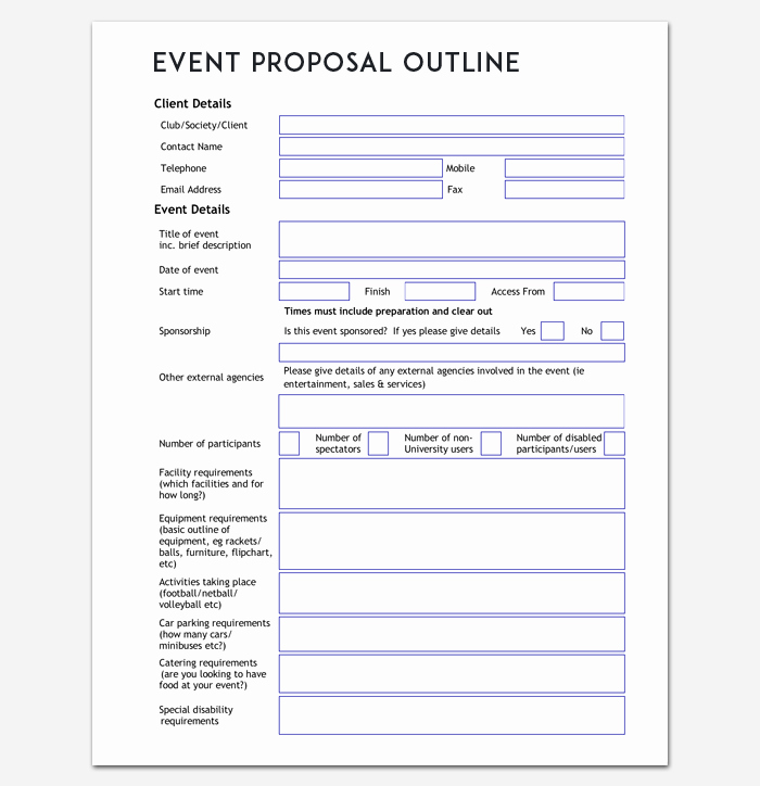 Website Content Outline Template Fresh Template event Run Show Template Excel Rundown Schedule