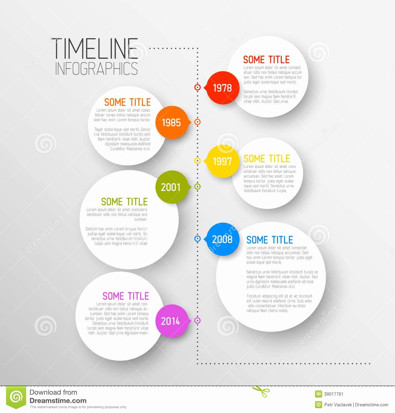 Website Development Timeline Template Beautiful Infographic Project Schedule Presentation Saferbrowser