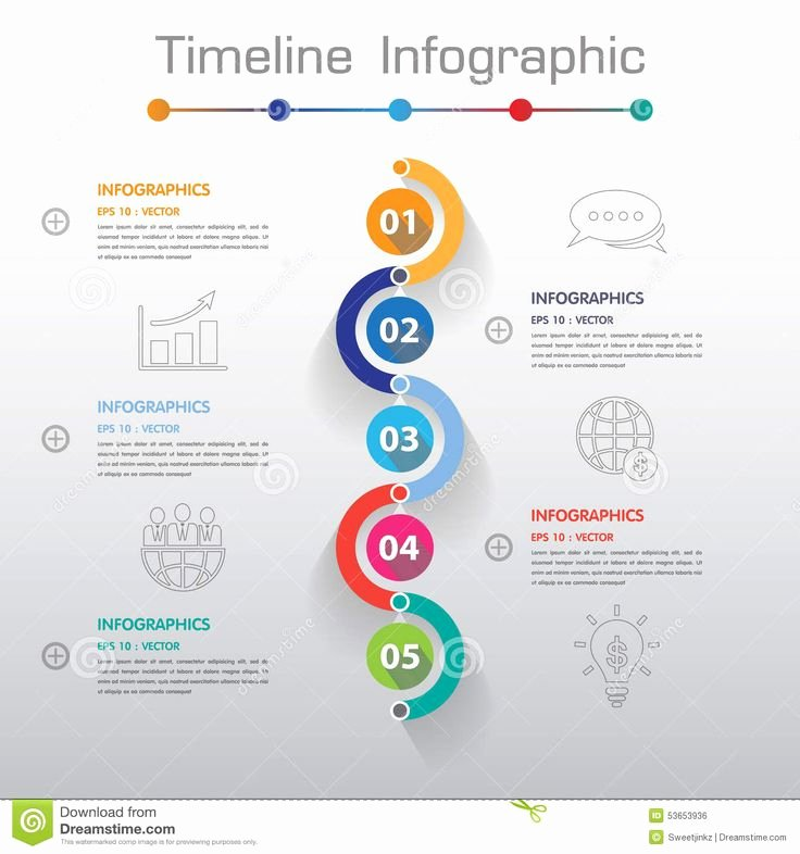 Website Development Timeline Template Inspirational 69 Best Google Style Slides Images On Pinterest