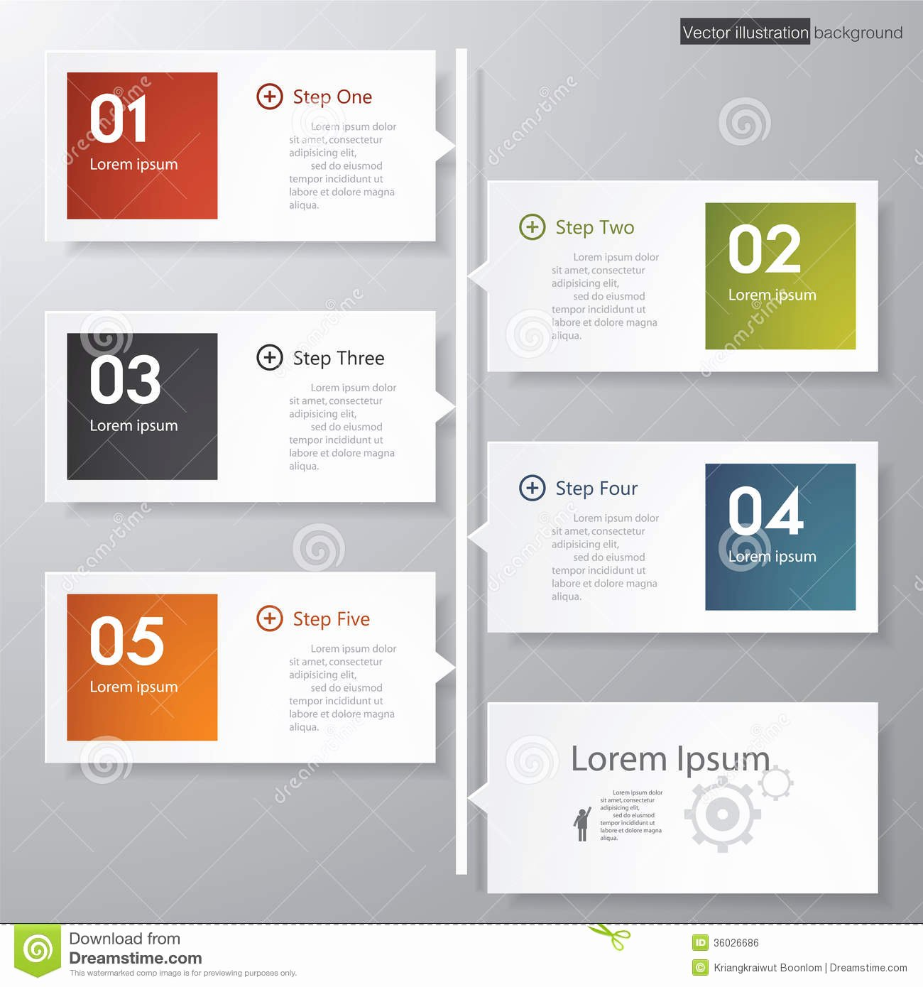 Website Development Timeline Template Unique 1000 Images About Ppt On Pinterest