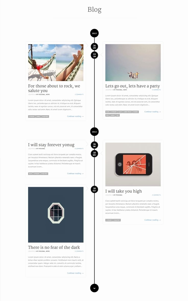 Website Development Timeline Template Unique 42 Best Images About Timeline Infographics On Pinterest