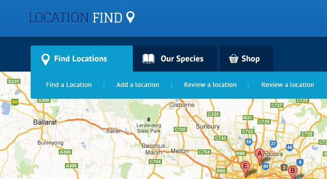 Website Map Template Best Of Location Find Free Website Template