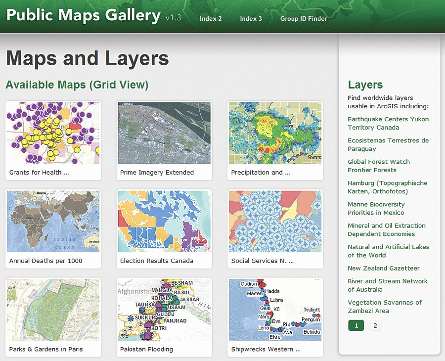 Website Map Template Lovely New Map Template Provides Fast Access to Web Maps