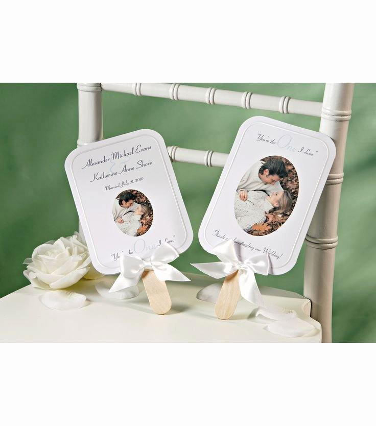 Wedding Program Fan Kit Beautiful 1000 Ideas About Wedding Program Templates On Pinterest