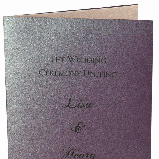 Wedding Program Fans Kit New Diy Designer Wedding Program Fans Kit Set Of 50