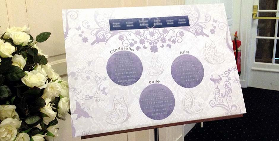 Wedding Project Plan Inspirational Wedding Table Plan Design and Print Seating Plan S1te