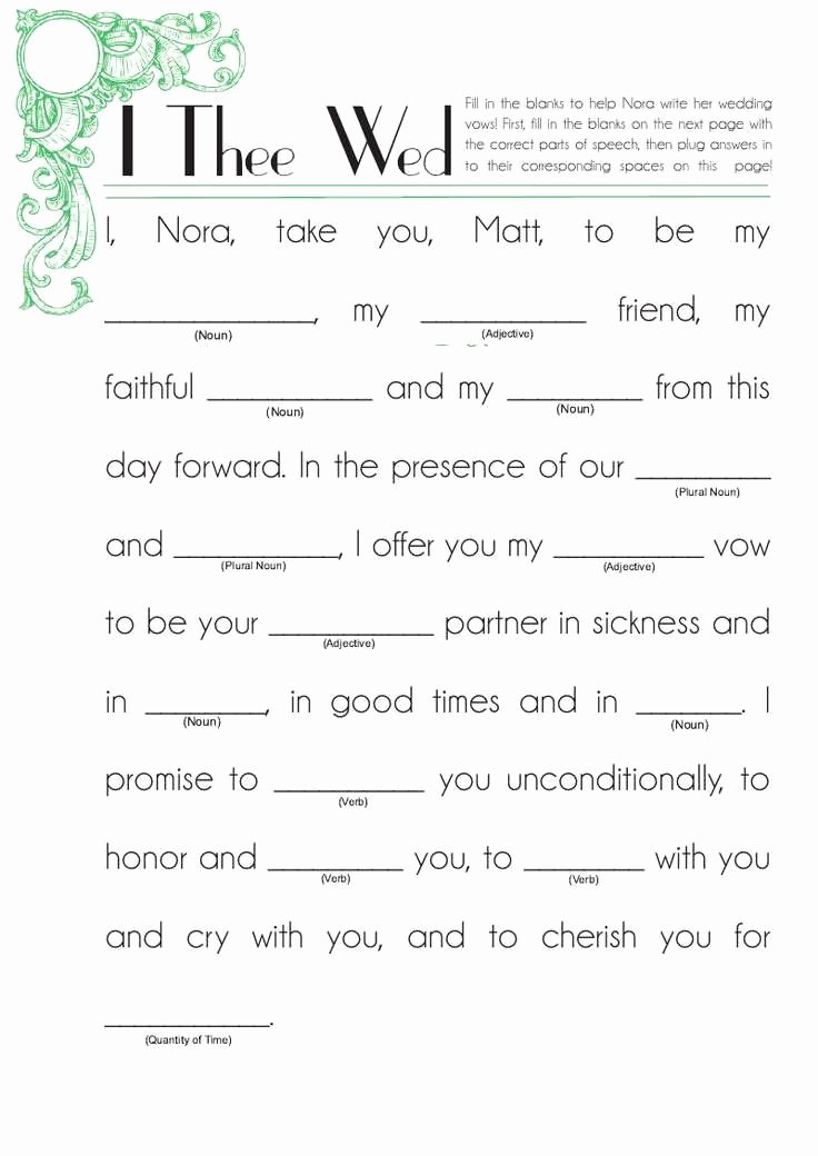 Wedding Shower Mad Lib Template New Bridal Shower Invitations Cheap
