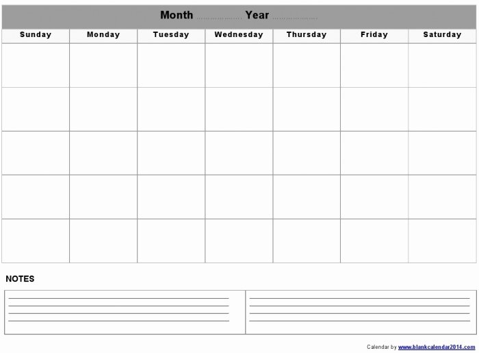 Weekly Calendar Template 2017 Luxury Fillable Printable Weekly Planner Calendars