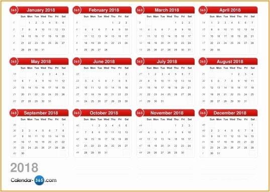 Weekly Payroll Calendar 2019 Elegant Awesome 35 Examples 2019 Pay Period Calendar