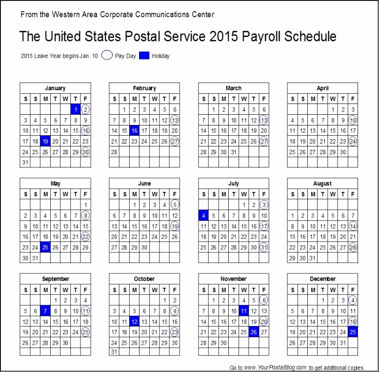 Weekly Payroll Calendar 2019 New Florida Dms Pay Periods and Holiday Schedule 2018