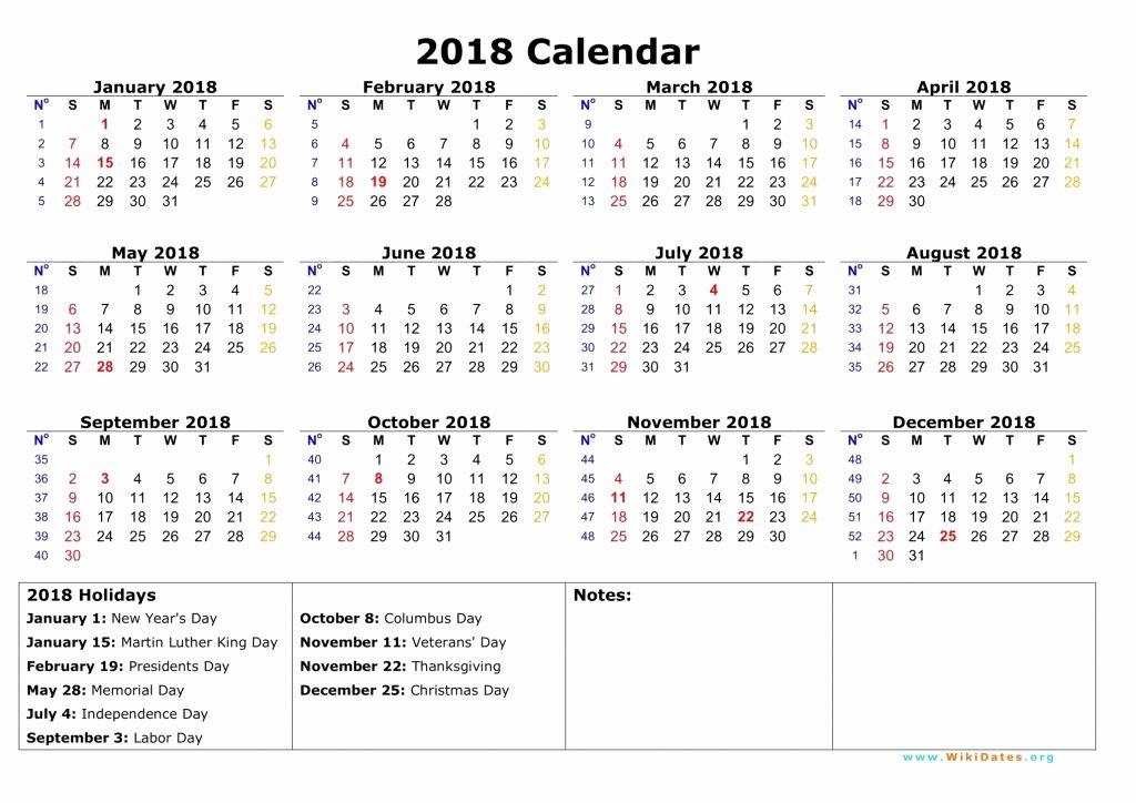 Weekly Payroll Calendar 2019 Unique Beautiful 35 Design Bi Weekly Calendar 2019