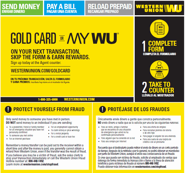 Western Union Fake Receipt Generator Best Of Western Union Money order Customer Request form