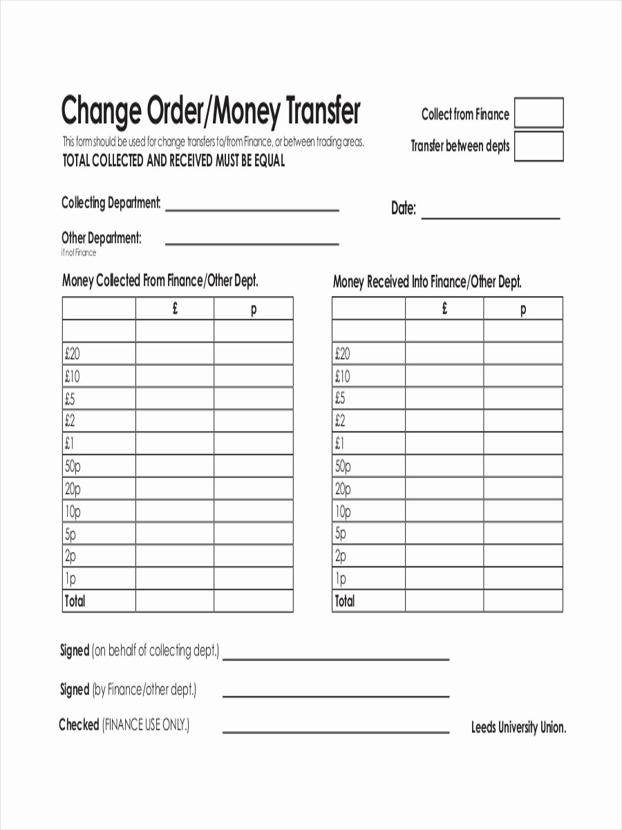 Western Union Fake Receipt Generator Fresh Money order Transfer – Currency Exchange Rates