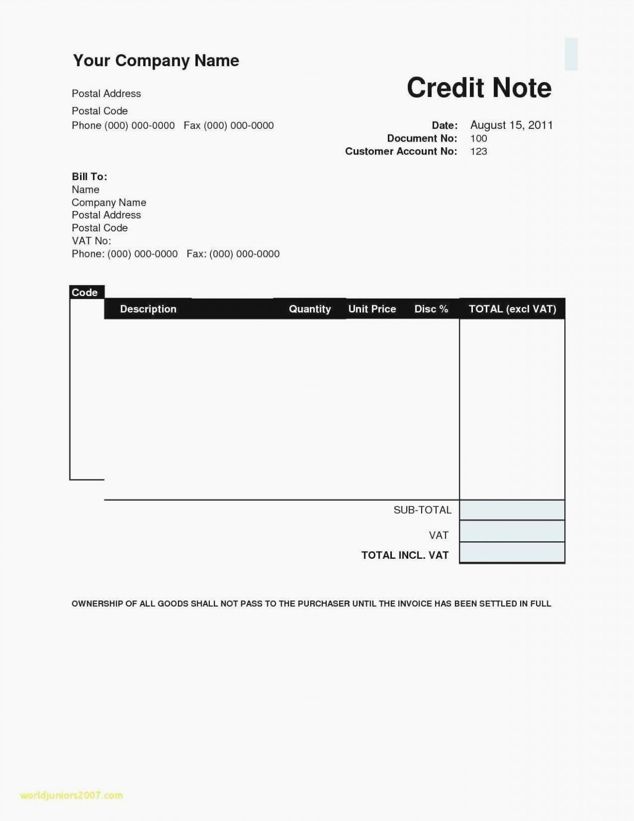 Western Union Fake Receipt Generator New the Death Fake Western
