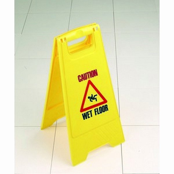 Wet Floor Signs Printable Best Of Contico Manufacturing Ltd Ps123wetjan Wet Floor Sign