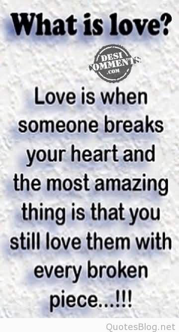 What is Love Pictures Beautiful Best Love Meaning Pictures and Quotes