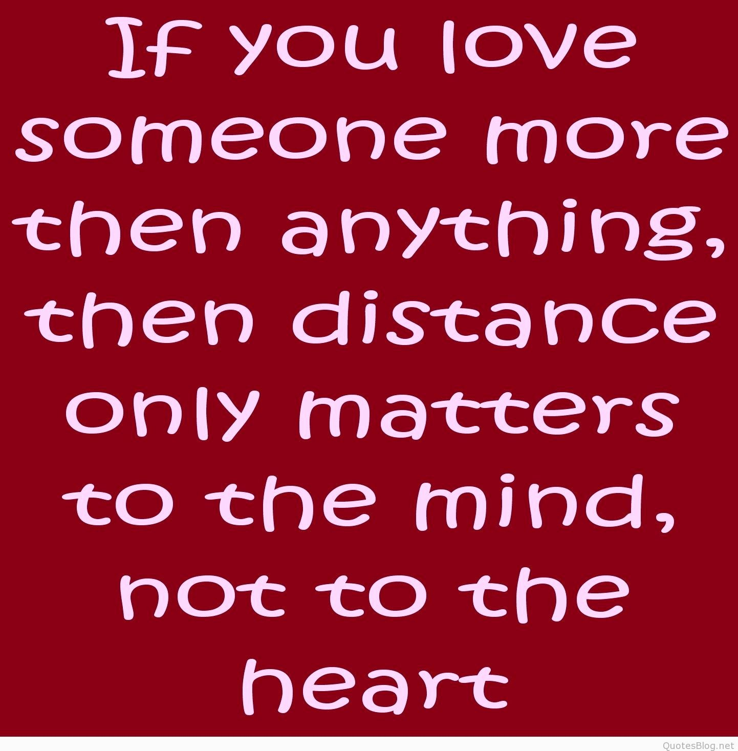 What is Love Pictures Elegant True Love Quotes and Sayings