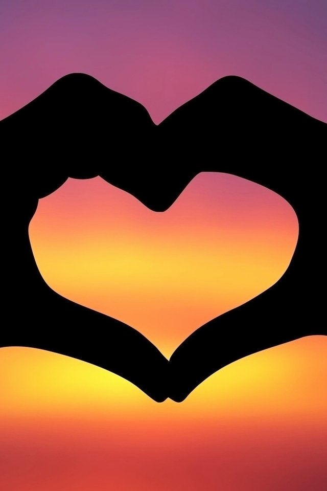What is Love Pictures New 50 Love Wallpaper for iPhone