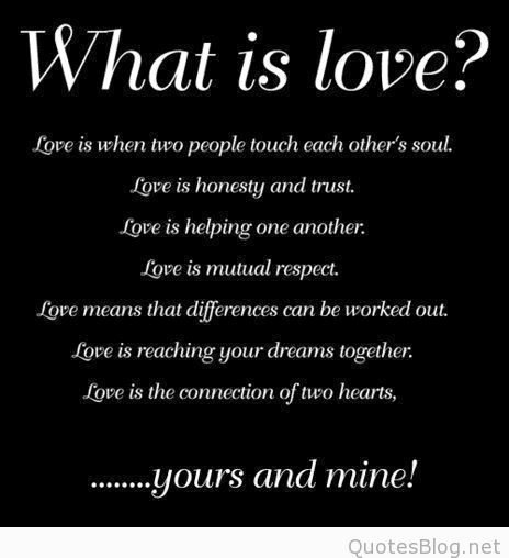 What is Love Pictures New Best Love Meaning Pictures and Quotes