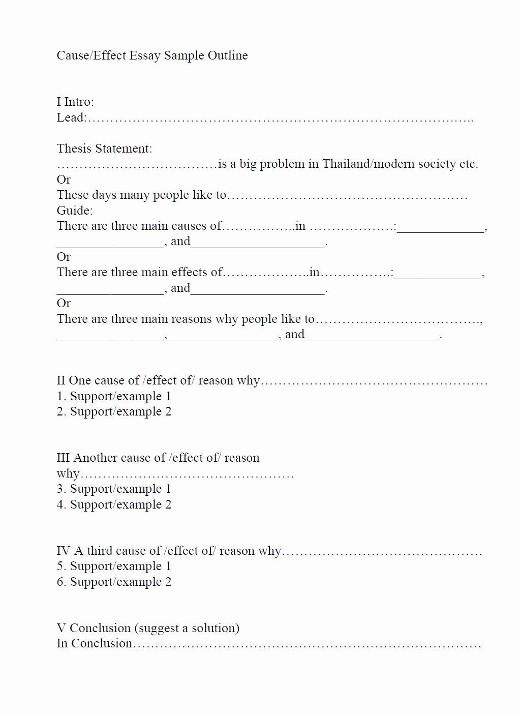 White Paper Outline Template Best Of Proficiency Hazırlık