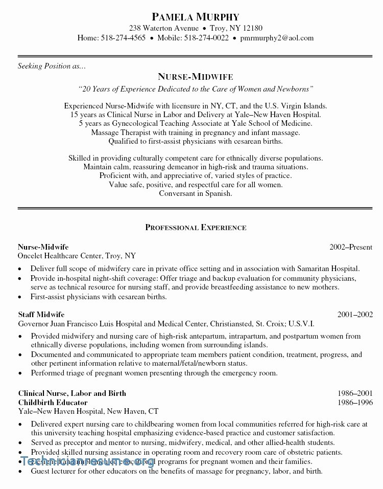 White Paper Outline Template Lovely Cv Outline Examples 36 Awesome Project Outline Template